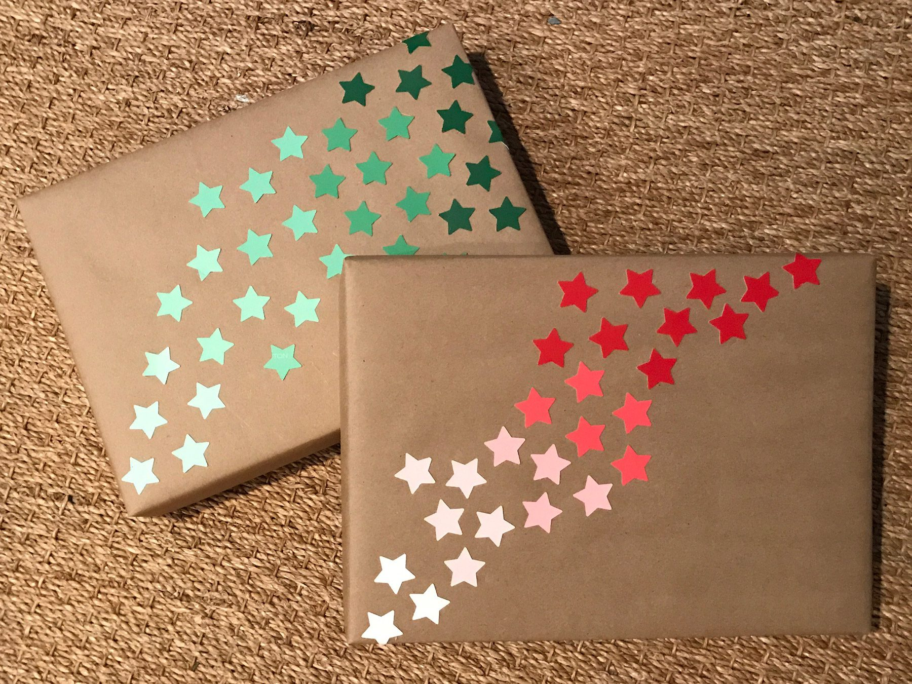 giftwrap_boxes1