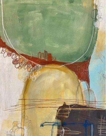 Laurie Smithwick Art & Design